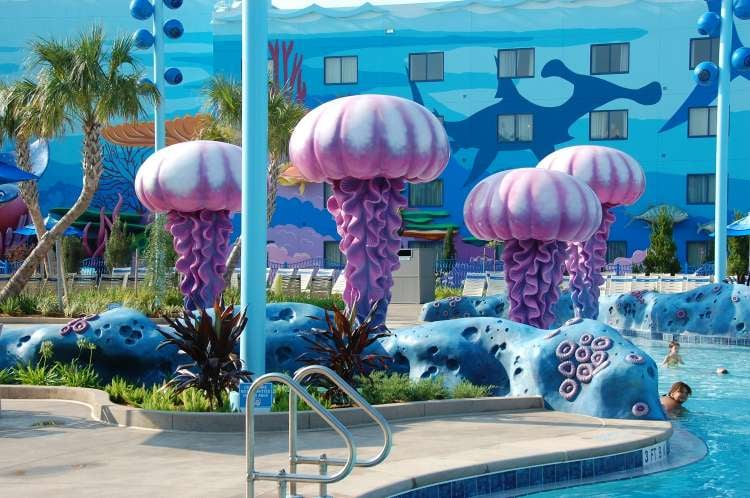 Disney's-Art-of-Animation-Finding-Nemo-Swimming-Pool.JPG