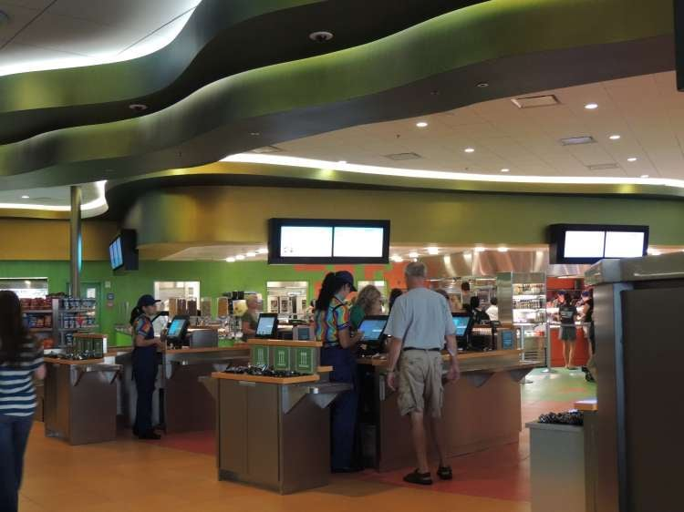 Disney's-Art-of-Animation-food-court.JPG