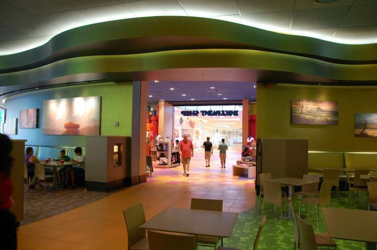 Disney's-Art-of-Animation-Foodcourt-Entrance.JPG
