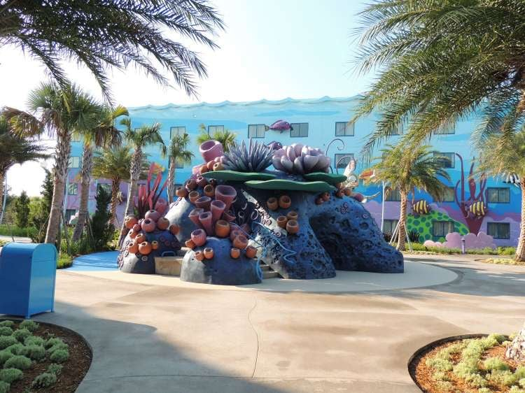 Disney's-Art-of-Animation-kids-play-area (2).JPG