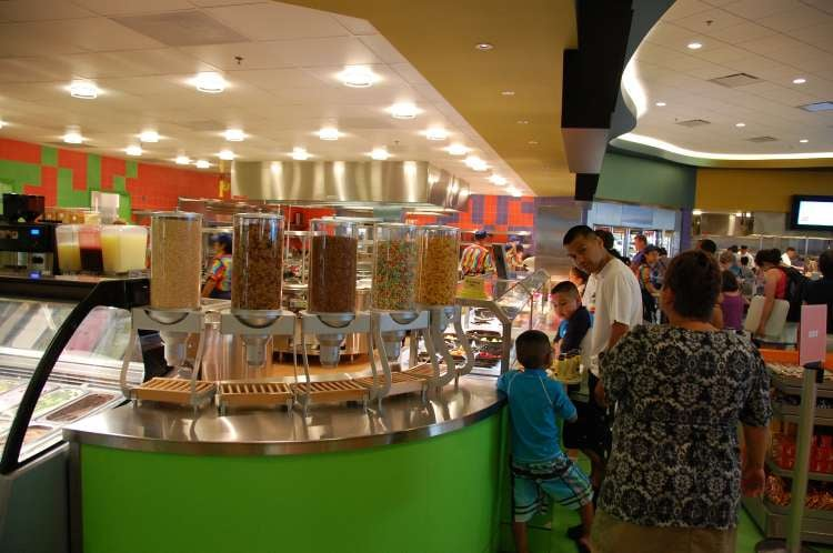 Disney's-Art-of-Animation-Landscape-of-Flavors-cereal-bar.JPG
