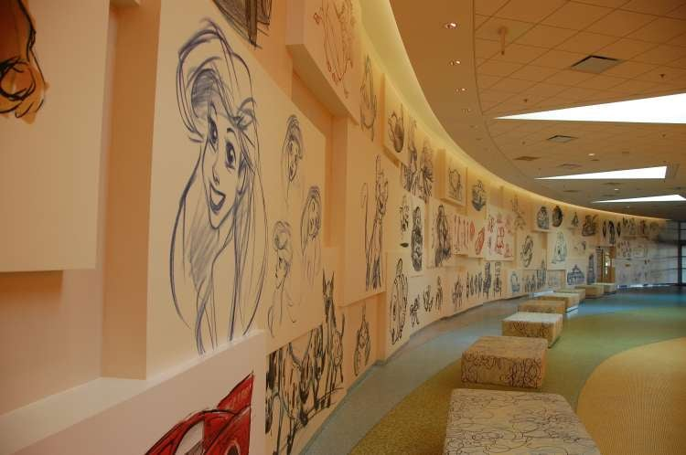 Disney's-Art-of-Animation-Lobby-Art (2).JPG