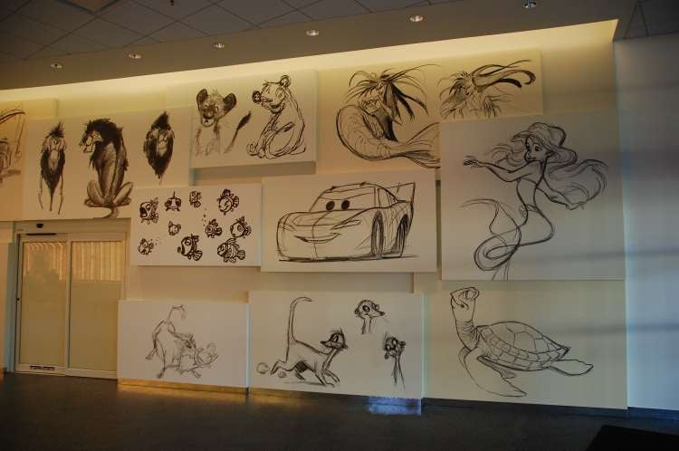 Disney's-Art-of-Animation-Lobby-sketches.JPG