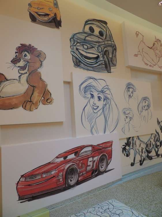 Disney's-Art-of-Animation-lobby-pictures.JPG