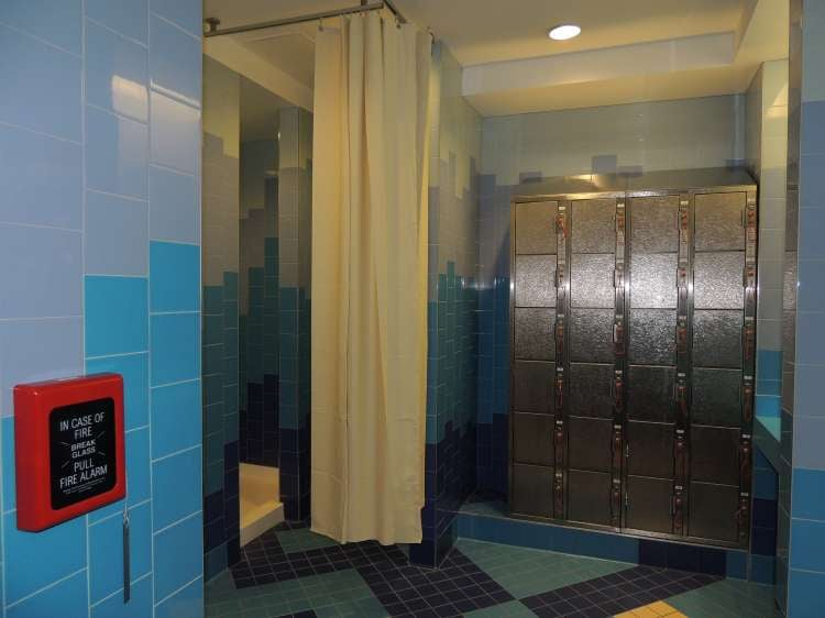 Disney's-Art-of-Animation-lockers-by-the-Big-Blue-Pool.JPG
