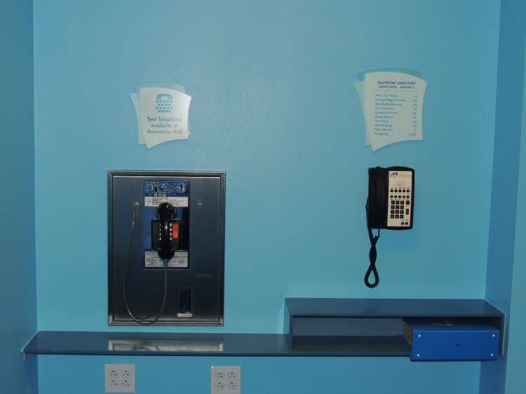 Disney's-Art-of-Animation-payphone.JPG