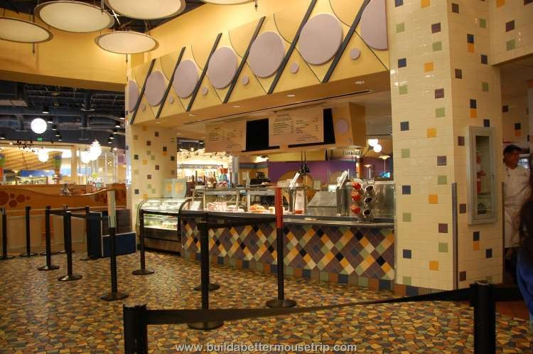 pop-century-010-Everything-Pop-food-court.JPG