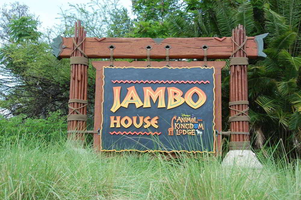 Animal-Kingdom-Lodge-Jambo-House-Sign.jpg