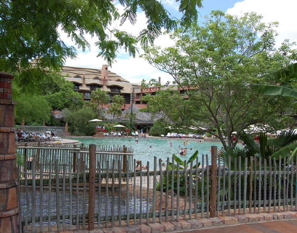 Disney-Animal-Kingdom-Lodge-Banner.jpg