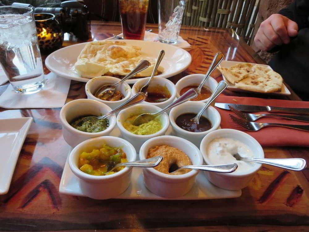 kidani-village-Sanaa-Amazing-Bread-Service.jpg