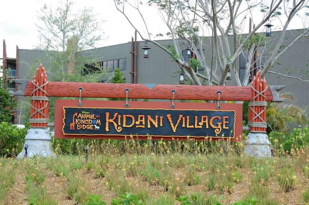 kidani-village-Sign.jpg
