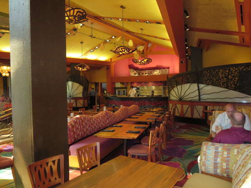 Disneys-Polynesian-Village-Kona-Cafe.jpg