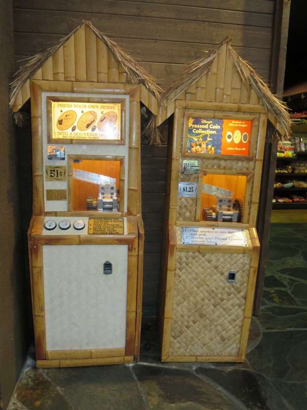 Disneys-Polynesian-Village-Pressed-Penny-Machines.jpg