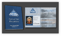 galactic-passport.png