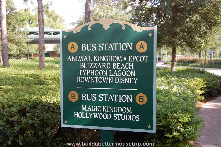 Disney's-Port-Orleans-French-Quarter-Bus-Stop (3).jpg