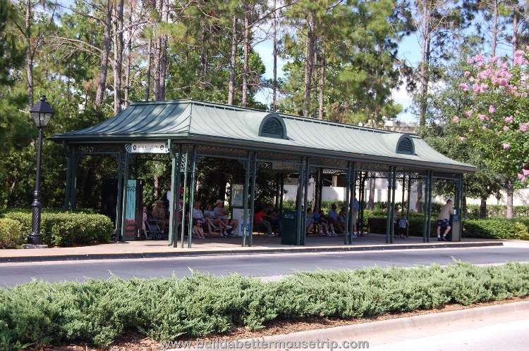 Disney's-Port-Orleans-French-Quarter-Bus-Stop.jpg