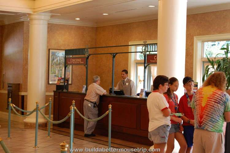 Disney's-Port-Orleans-French-Quarter-Concierge.jpg