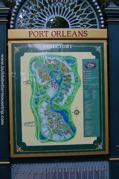 Disney's-Port-Orleans-French-Quarter-Map.jpg