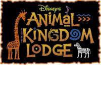 Disney's-Animal-Kingdom-Lodge.jpg