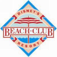 Disney's-Beach-Club-Resort.jpg