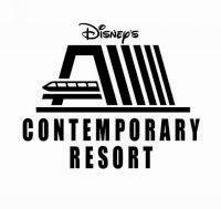 Disney's-Contemporary-Resort-Hotel.jpg