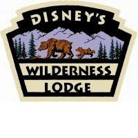 Disney's-Wilderness-Lodge.jpg