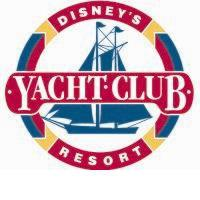 Disney's-Yacht-Club.jpg