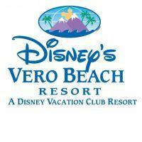 Disney's-Vero-Beach-Resort