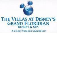 Villas-at-Disney's-Grand-Floridian-Resort-and-Spa.jpg