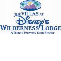 Villas-at-Disney's-Wilderness-Lodge.jpg