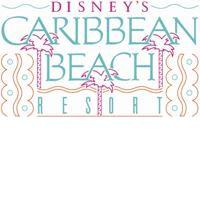 Disney's-Caribbean-Beach-Resort.jpg