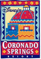 Disney's-Coronado-Springs-Resort.jpg
