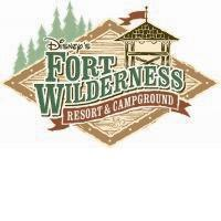 Disney's-Fort-Wilderness-Resort-and-Campground.jpg