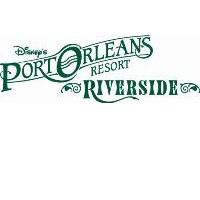 Disney's-Port-Orleans-Resort-Riverside.jpg