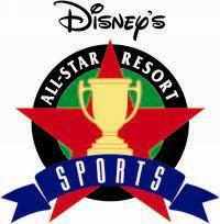 Disney's-All-Star-Resort-Sports