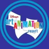 Disney's-Art-of-Animation-Resort.jpg