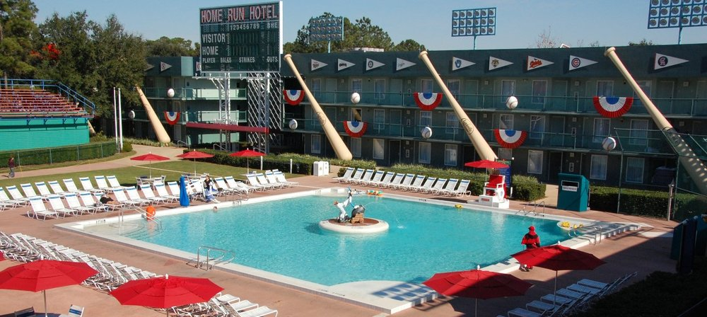 Disney's-All-Star-Sports-Grand-Slam-Pool.JPG