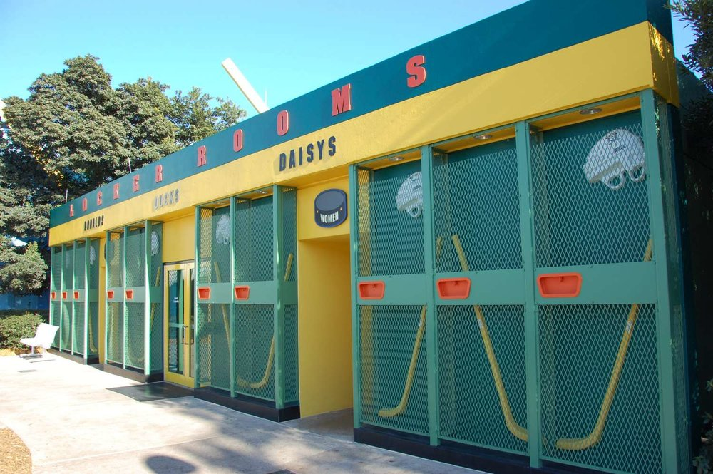 Disney's-All-Star-Movies-Mighty-Ducks-Restrooms.JPG