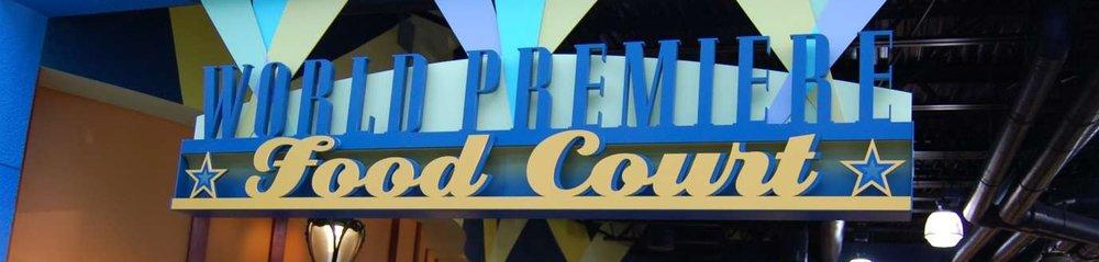 Disney's-All-Star-Movies-008-World-Premier-Food-Court.JPG