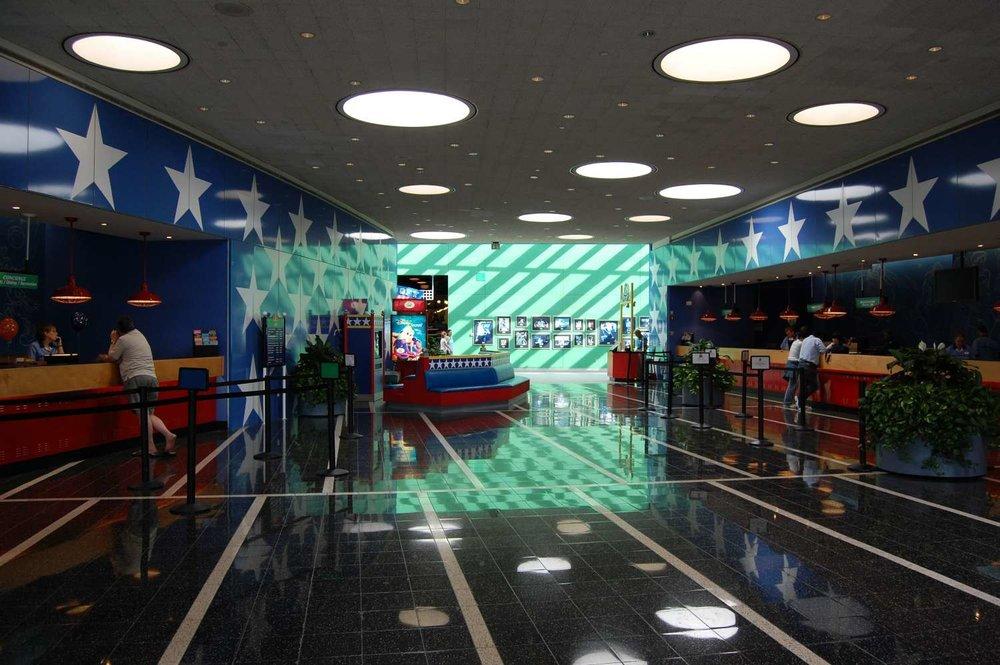 004-All-Star-Sports-Lobby-3.JPG