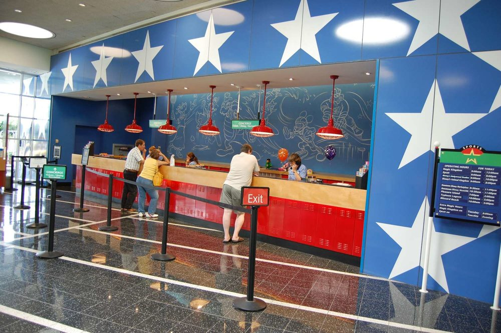 005-All-Star-Sports-Concierge-Desk.JPG