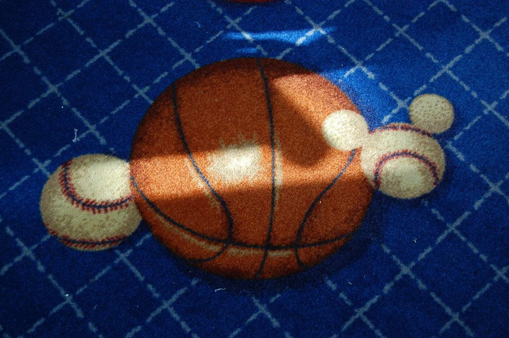 104-All-Star-Sports-Sport-Goofy-Carpet.JPG