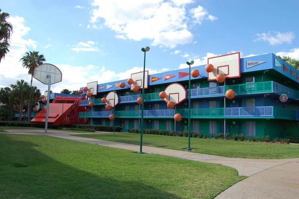 351-All-Star-Sports-Hoops-Buildings.JPG