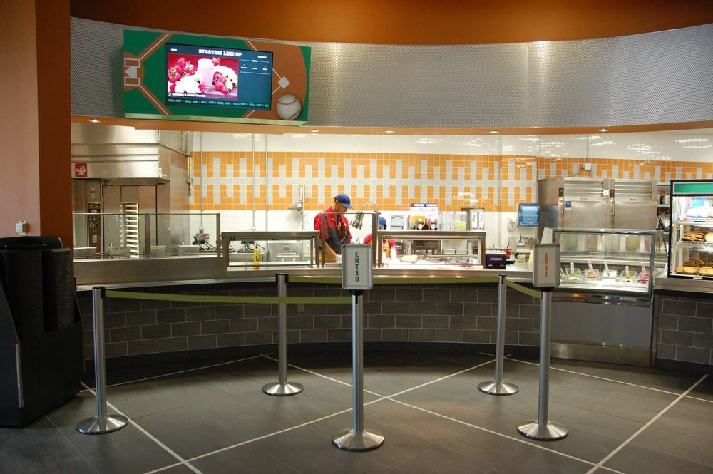 Disney's-All-Star-Sports-End-Zone-Food-Court (2).JPG