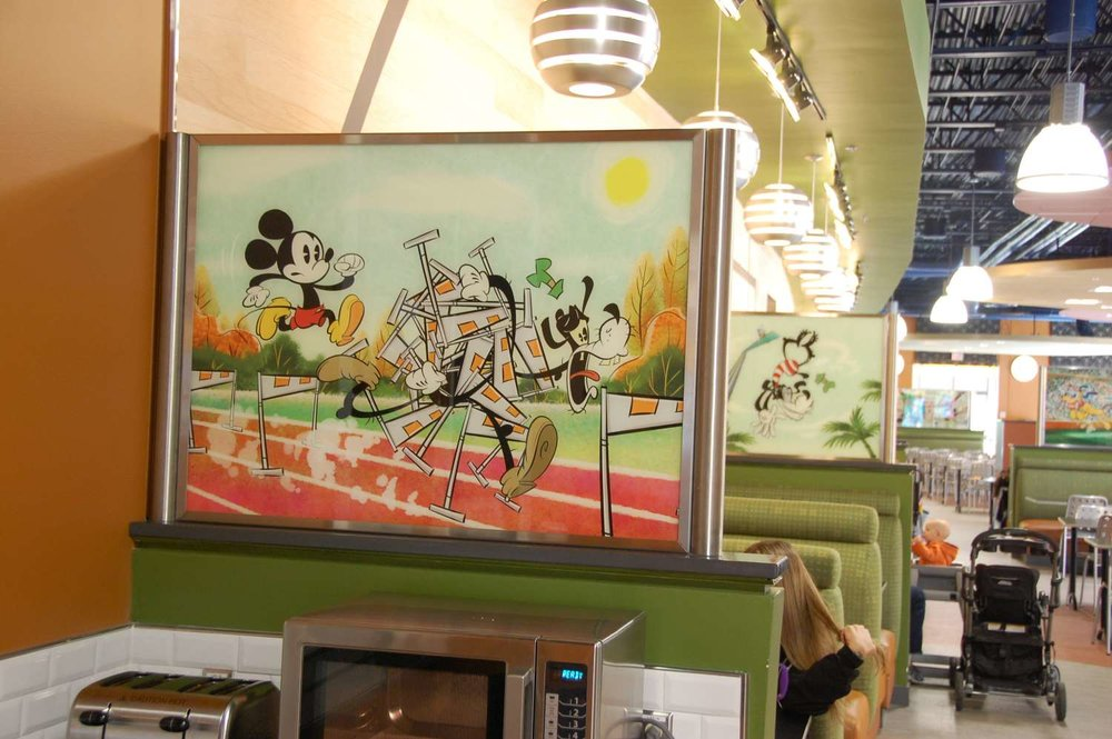 Disney's-All-Star-Sports-End-Zone-Food-Court-Seating-Artwork (4).JPG