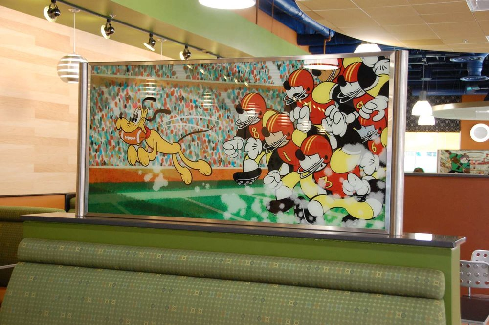 Disney's-All-Star-Sports-End-Zone-Food-Court-Seating-Artwork (5).JPG