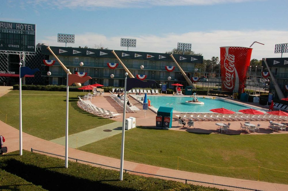 Disney's-All-Star-Sports-Home-Run-Hotel.JPG