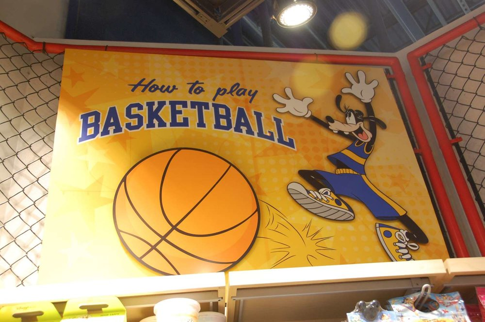 Disney's-All-Star-Sports-Sport-Goofy-Gifts-and-Sundries (2).JPG