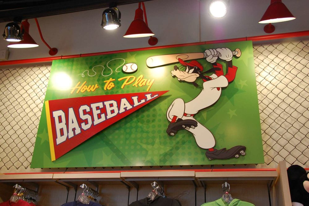 Disney's-All-Star-Sports-Sport-Goofy-Gifts-and-Sundries.JPG