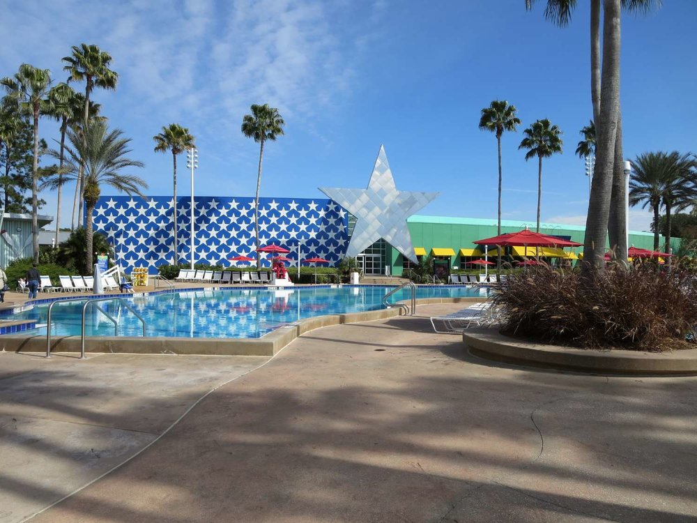 Disney's-All-Star-Sports-Surf-Bay-Pool.JPG